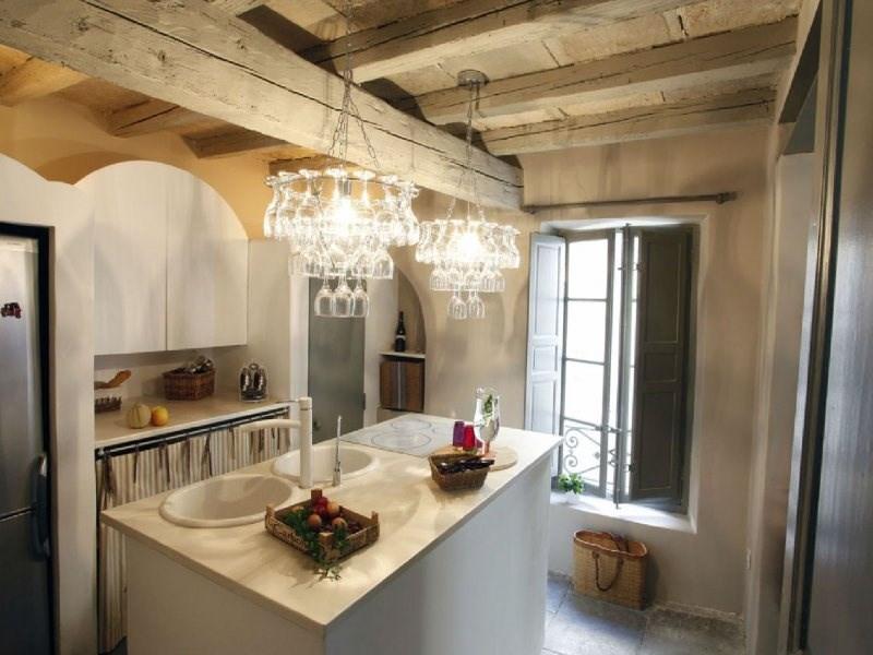 Vente maison / villa Barbentane 550000€ - Photo 5