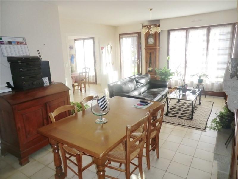 Vente maison / villa Landean 139360€ - Photo 3