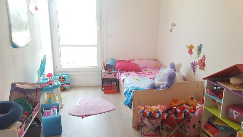 Vente appartement Beauvais 195000€ - Photo 3