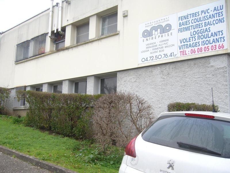 Location boutique Venissieux 1176€ CC - Photo 3