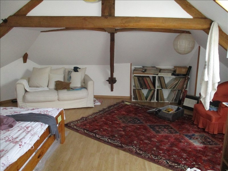 Rental house / villa St jean d angely 690€ CC - Picture 8