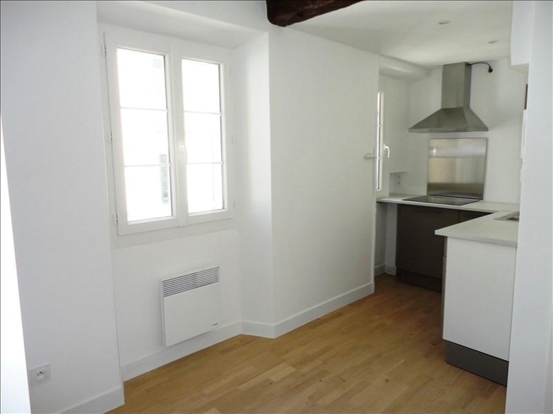 Locação apartamento Toulon 540€ CC - Fotografia 3