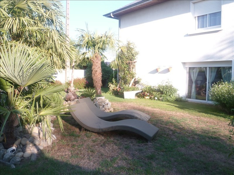 Vente maison / villa Bordes 281000€ - Photo 2