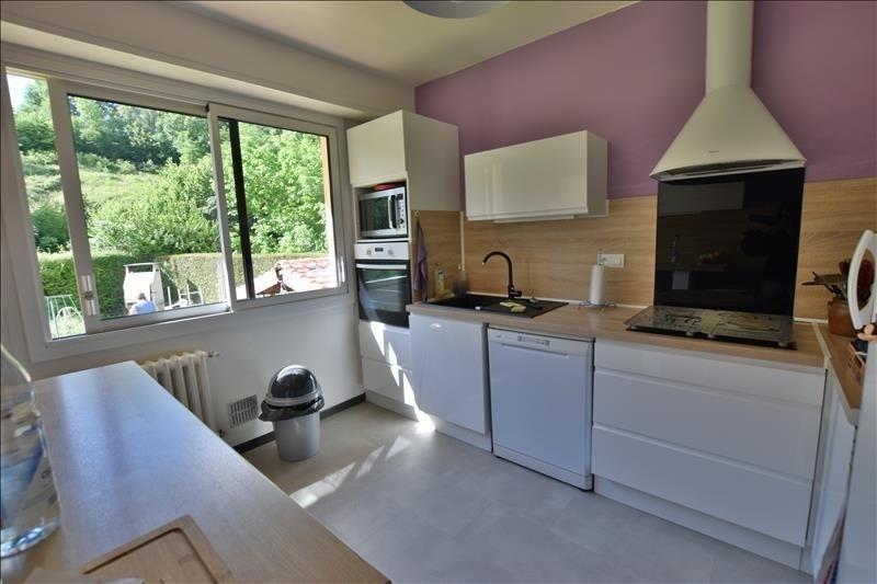 Sale house / villa Gelos 235000€ - Picture 2