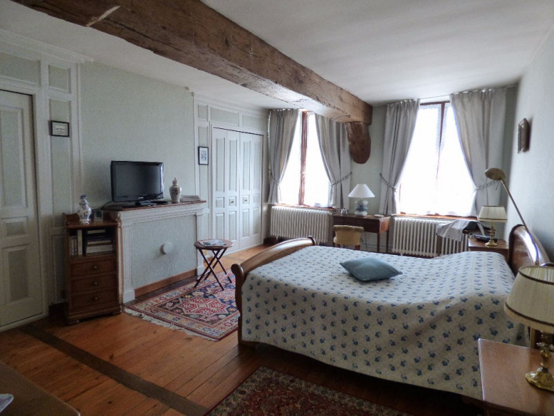 Investment property house / villa Les andelys 300000€ - Picture 7