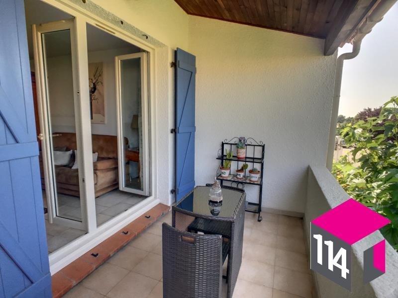 Vente maison / villa Baillargues 270000€ - Photo 4