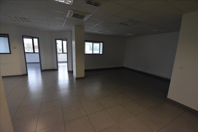 Vente bureau Beziers 218 000€ - Photo 6