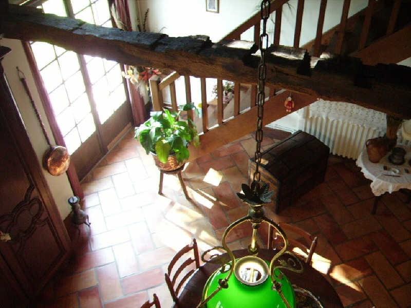 Vente maison / villa Breteuil 239000€ - Photo 15