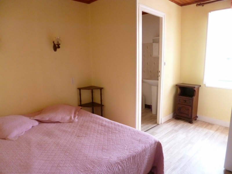 Vente maison / villa La bree les bains 146000€ - Photo 6