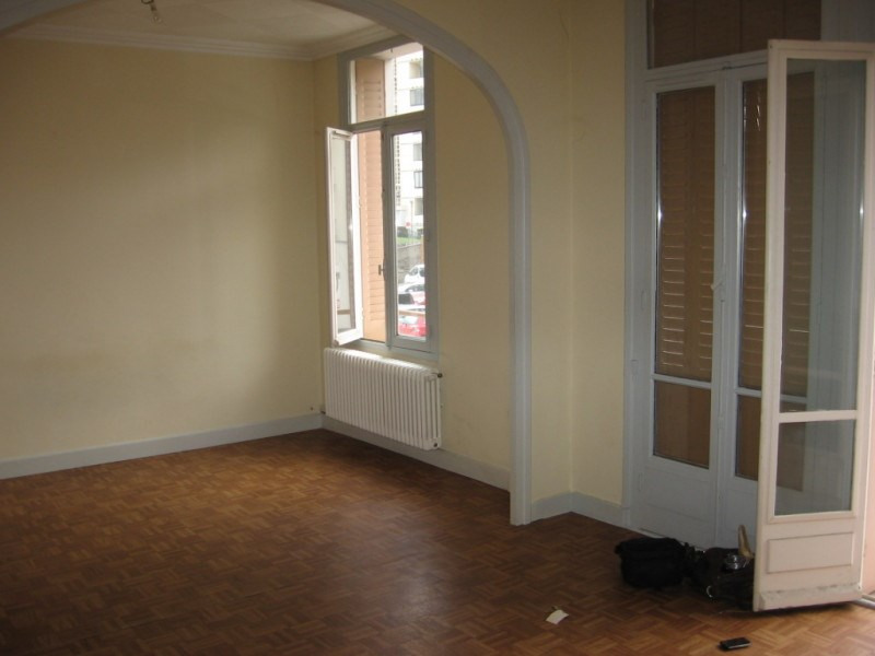 Location appartement Oullins 620€ CC - Photo 3