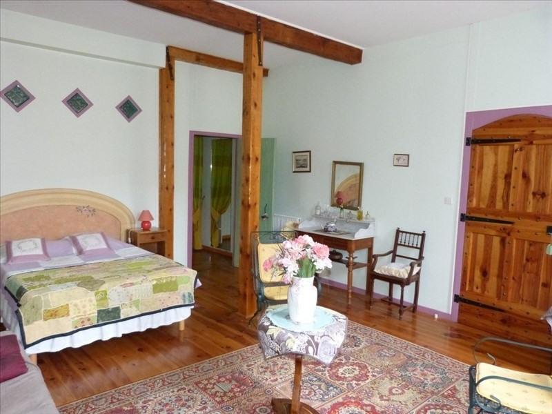 Immobile residenziali di prestigio casa Rabastens 565000€ - Fotografia 19