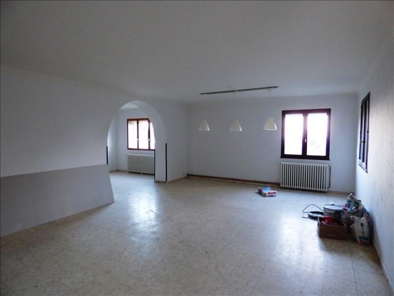 Rental house / villa Mazamet 855€ CC - Picture 2