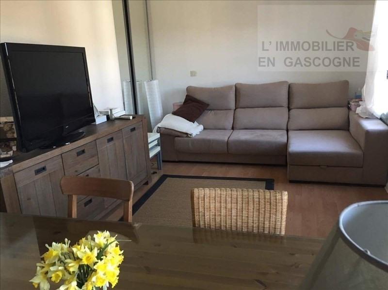 Vendita appartamento Auch 95000€ - Fotografia 2
