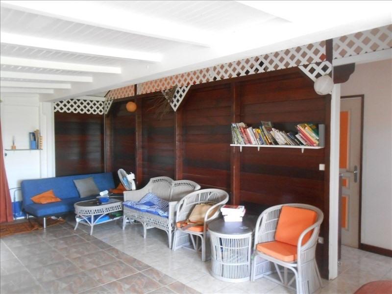 Sale house / villa Trois rivieres 175000€ - Picture 8