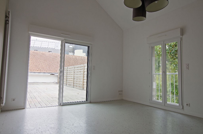 Sale apartment Cholet 214 000€ - Picture 3