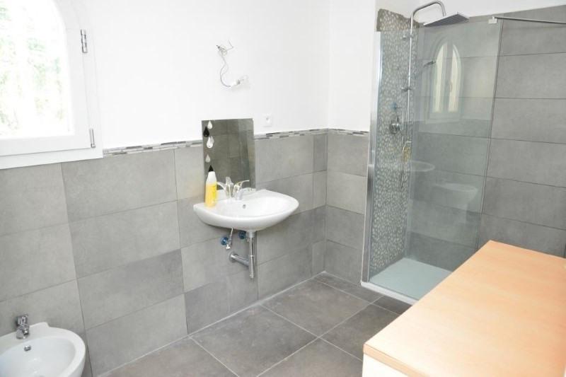 Sale apartment Verghia 325000€ - Picture 5