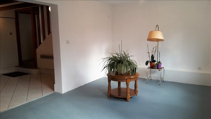 Vente maison / villa Rambouillet 204000€ - Photo 2