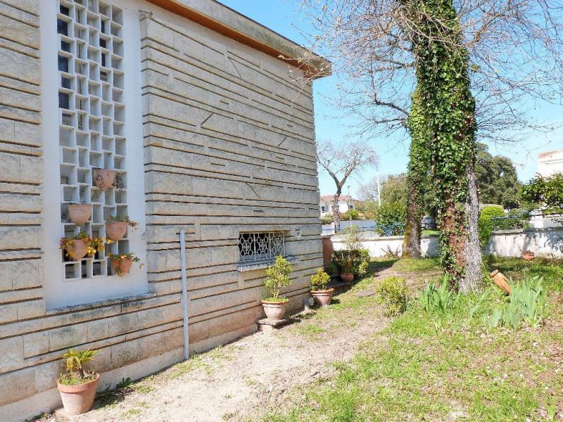 Vente maison / villa Vaux sur mer 420090€ - Photo 15