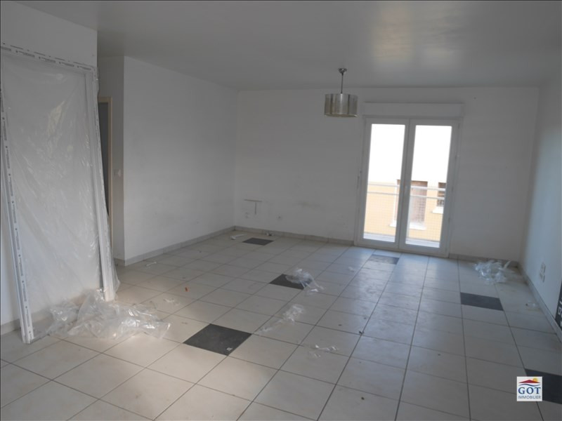 Vente appartement St laurent de la salanque 117 000€ - Photo 5