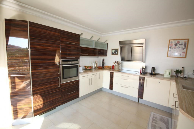 Sale apartment Antibes 745 000€ - Picture 3