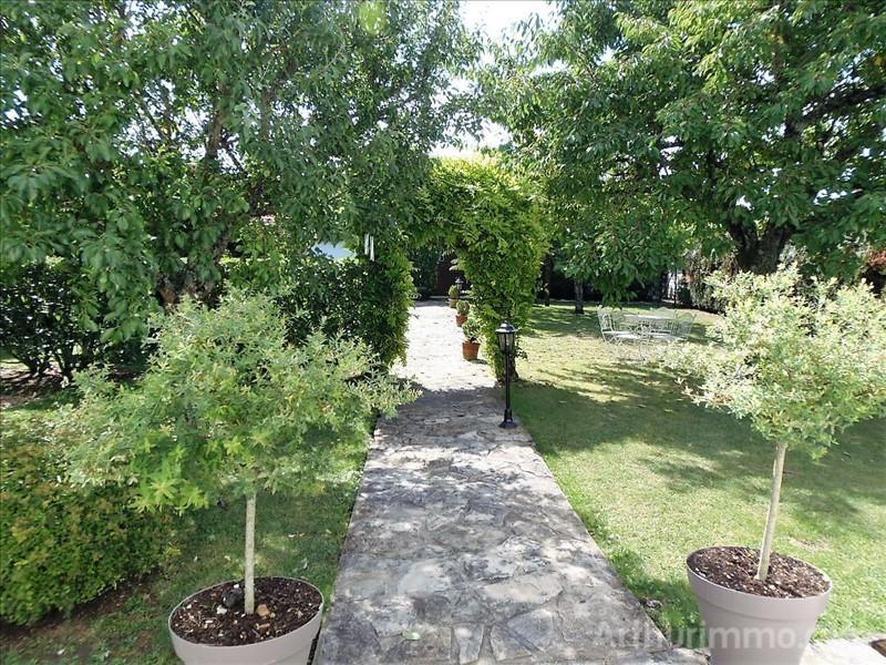 Vente maison / villa St andelain 181900€ - Photo 3