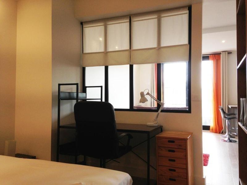 Location appartement Paris 12ème 1618€ CC - Photo 6