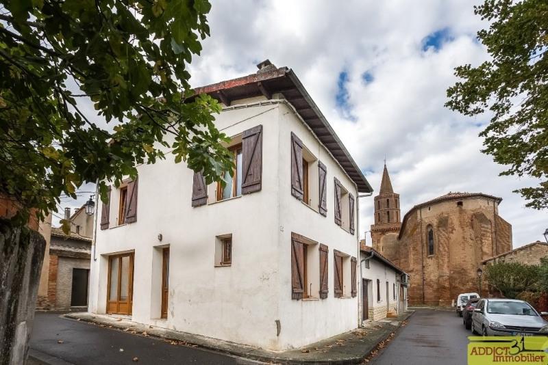 Vente maison / villa Secteur dremil 169000€ - Photo 2