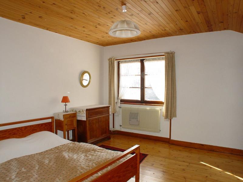 Sale house / villa Le chambon sur lignon 159000€ - Picture 8