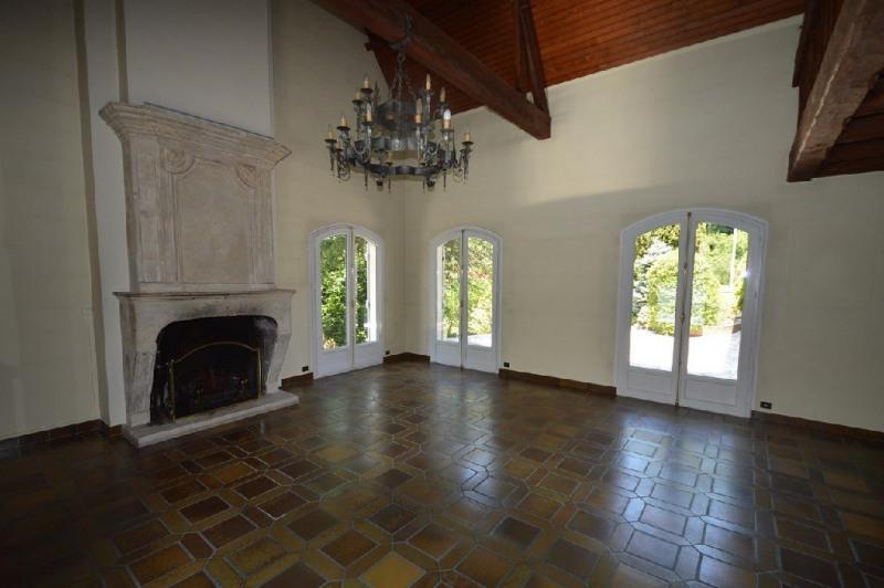 Vente maison / villa Villiers sur marne 649000€ - Photo 2