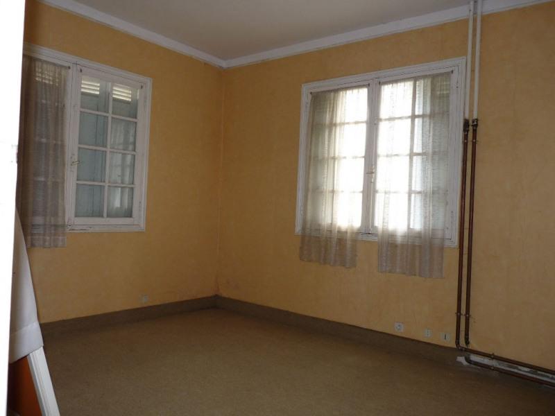 Vente appartement Royan 206700€ - Photo 5