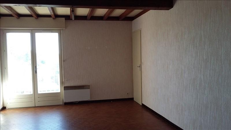 Location appartement Blanquefort 715€ CC - Photo 1