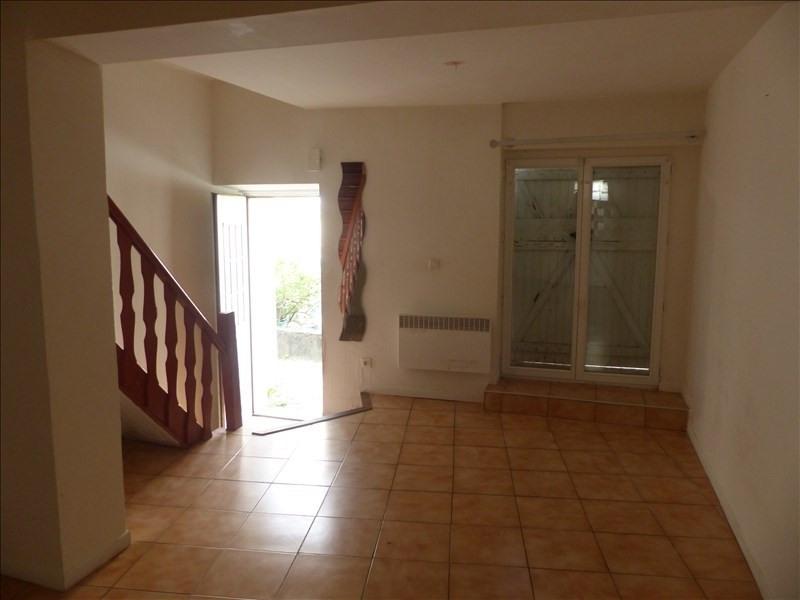 Vente maison / villa Aiguefonde 28000€ - Photo 3