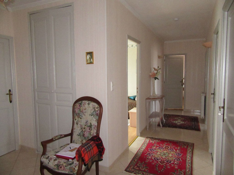 Vente maison / villa Boulazac isle manoire 275600€ - Photo 9