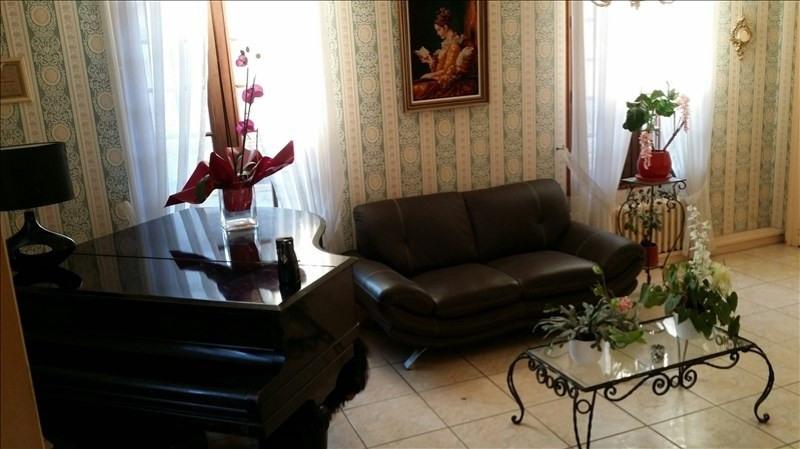 Vente maison / villa Vendome 262000€ - Photo 9