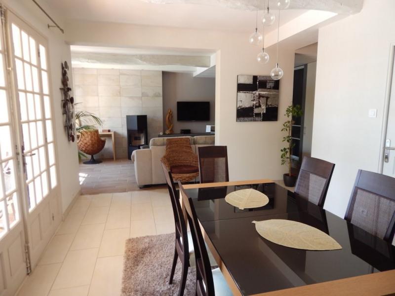 Sale house / villa Salernes 375000€ - Picture 8