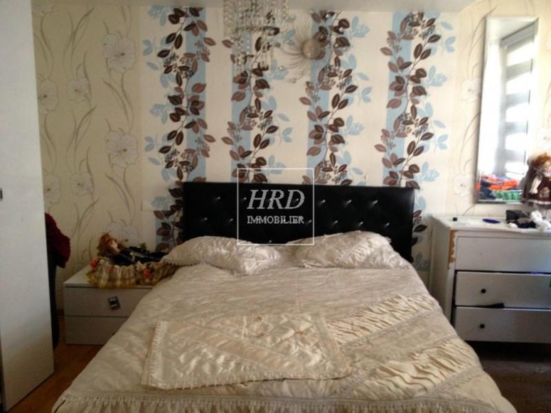 Revenda apartamento Wasselonne 143100€ - Fotografia 4