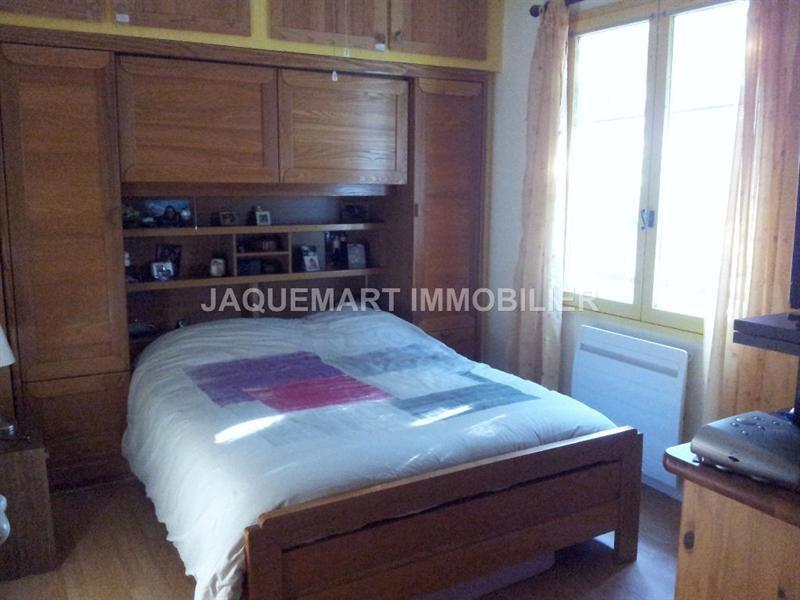 Vente maison / villa Lambesc 342000€ - Photo 7