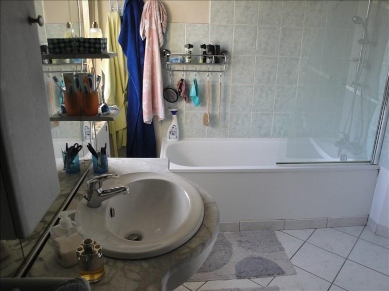 Revenda apartamento Audincourt 149000€ - Fotografia 4