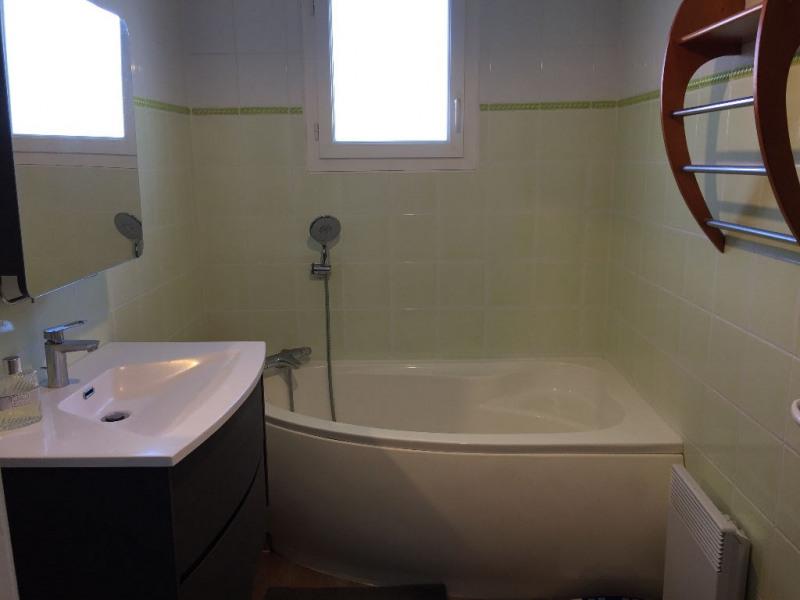 Sale house / villa Biscarrosse 429300€ - Picture 6