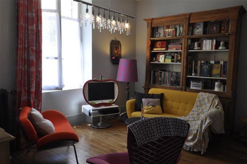 Vente maison / villa Sarlat la caneda 360000€ - Photo 9