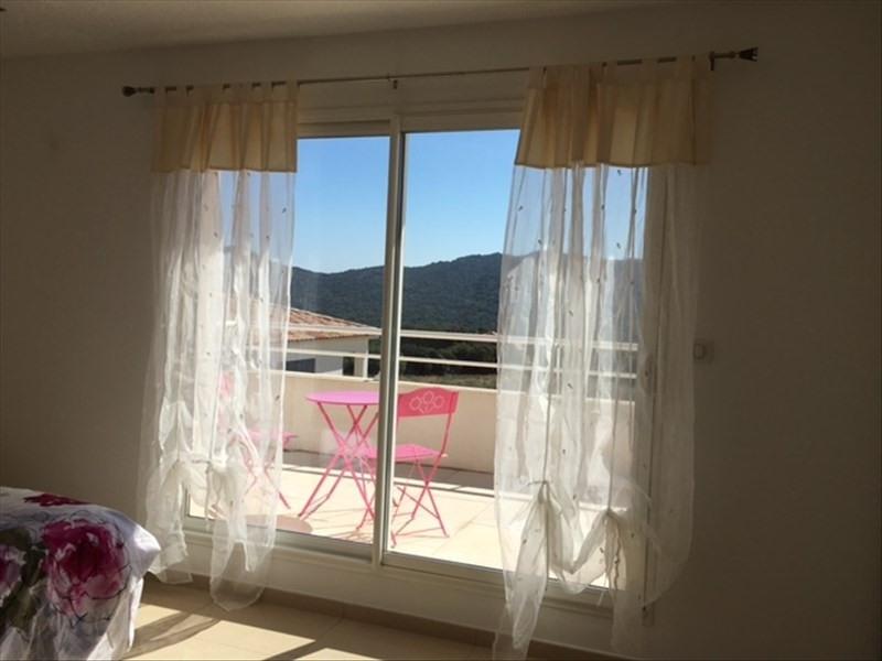 Deluxe sale house / villa L ile rousse 980000€ - Picture 9