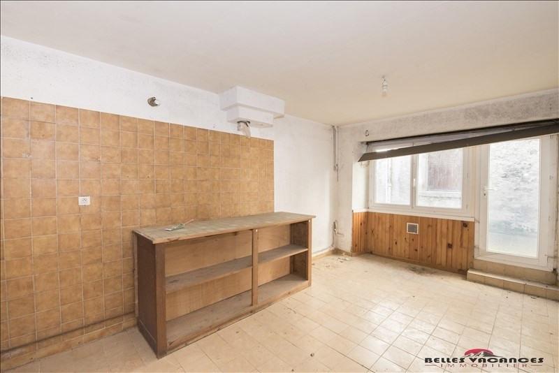 Sale house / villa Guchen 86000€ - Picture 3