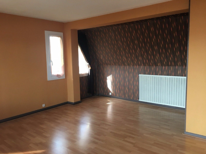 Vente appartement Tarbes 126 735€ - Photo 3