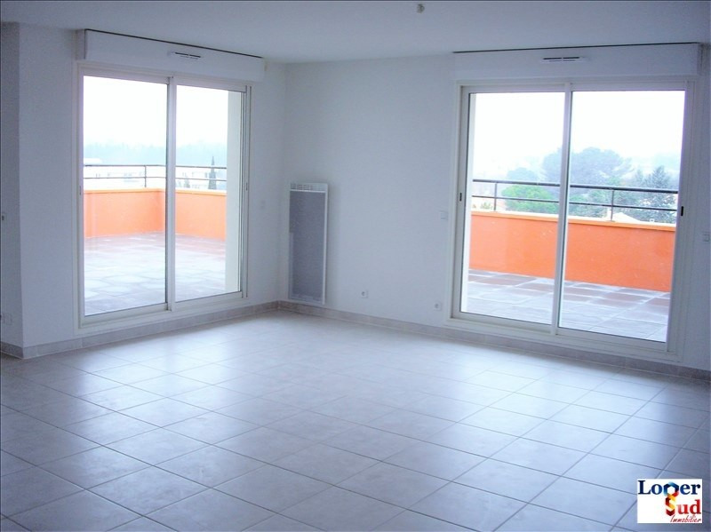 Sale apartment Montpellier 298000€ - Picture 6