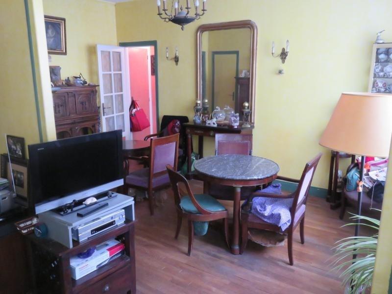 Vente appartement Boulogne billancourt 357000€ - Photo 2