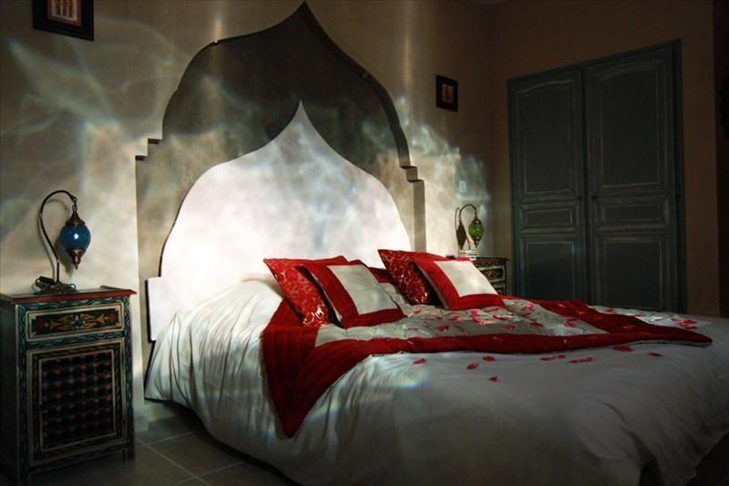 Immobile residenziali di prestigio casa Carpentras 975000€ - Fotografia 9