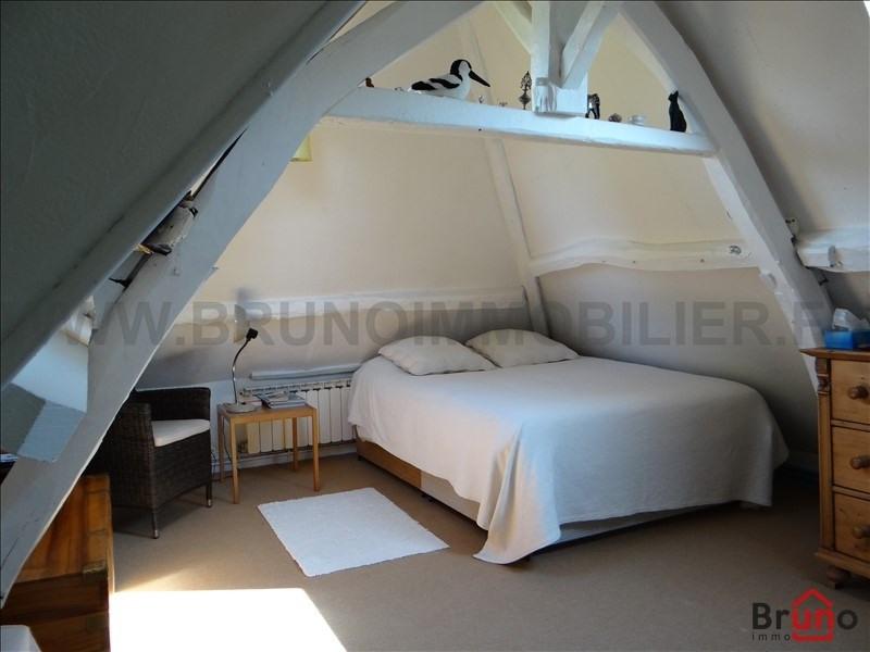 Vente maison / villa Regniere ecluse  - Photo 11