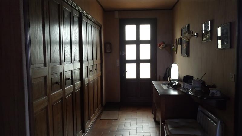 Sale house / villa Bourbon l'archt 137800€ - Picture 4