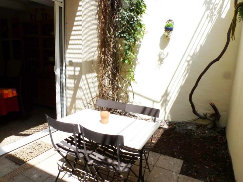 Vente maison / villa Avignon 500000€ - Photo 3