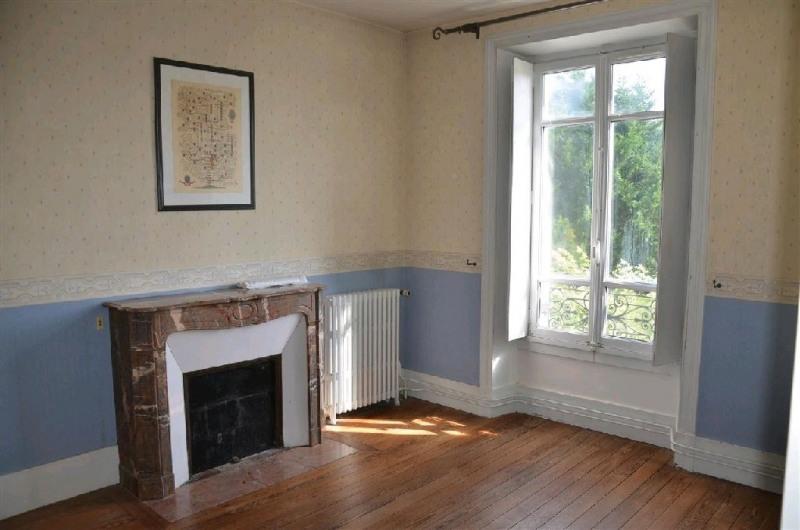 Sale house / villa Fontaine le port 469000€ - Picture 6